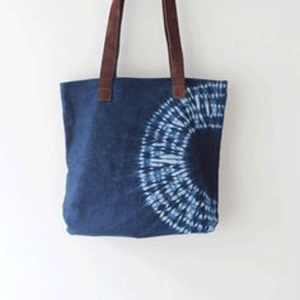 cotton-stone-wash--vegitable-carry-bag