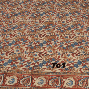 table-cover-tc-01