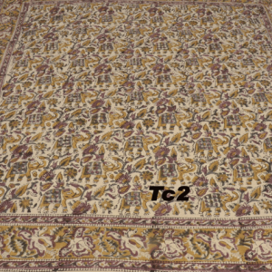 table-cover-tc-02