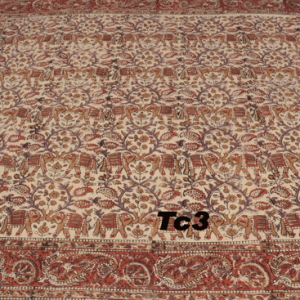 table-cover-tc-03