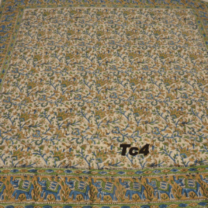table-cover-tc-04