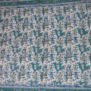 table-cover-tc-7