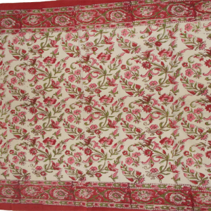 table-cover-tc-8