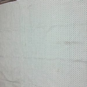 printed quilt cottonfilled quilted 60x90' and 90'90--